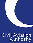 caa-licenced-operator-uav-drone-services