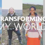 transforming-our-world-how-tourism-changes-peoples-lives